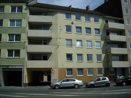 möbliertes Zimmer Neutor in Nürnberg-Johannis