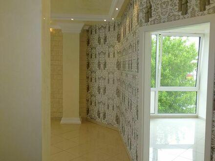 SCHNÄPPCHEN - Luxuriöse Immobilie zum Wohnen oder Arbeiten !provisionsfrei! zu verkaufen
