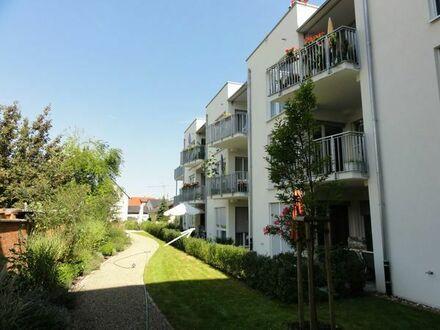 Betreutes Wohnen in Rauenberg