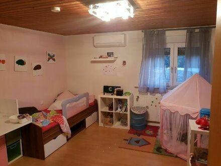 120 qm Wohnung in Haßloch zu verkaufen