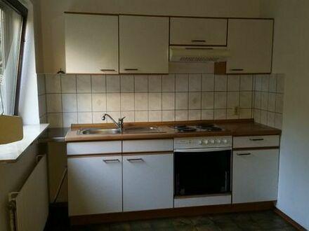 Helle Zweizimmer-Einliegerwohnung in Heidenheim-Mergelstetten zu vermieten