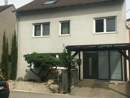 Traum von Einfamilienhaus in Lu-Oppau