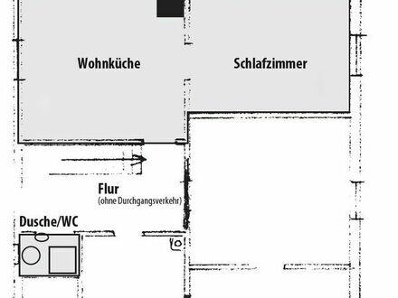 Viernheim 2 ZKD - 1OG