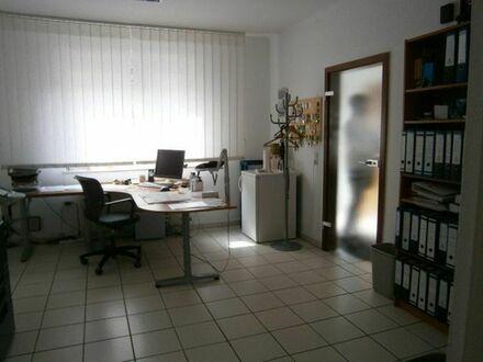 Vermietung Büros, Gewerbeflächen