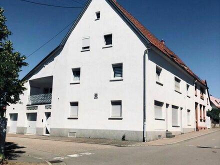 Schöne 1 Zimmerwohnung in Lemberg zu vermieten