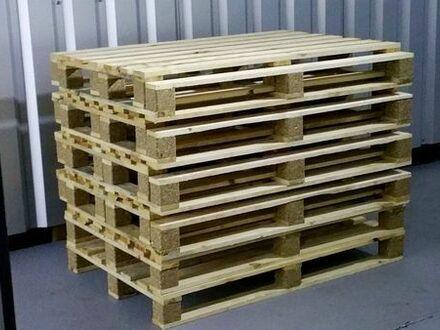 Lagerraum Abstellraum 54 /m³ günstig mieten Lager Lagerbox Self Storage Lagerhalle Möbel einlagern