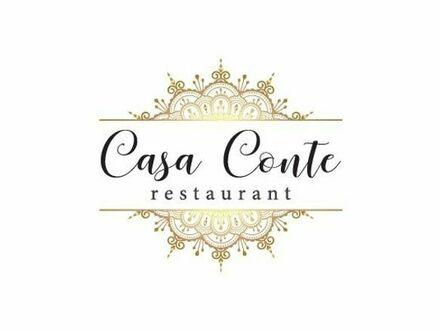 Neueröffnung Casa Conte!