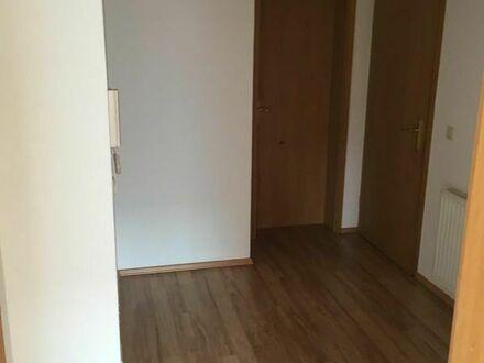 2 Zimmer Wohnung im Zentrum von Nossen