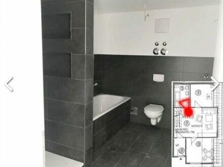 Geräumige 4,5 Zimmer Maisonette Wohnung