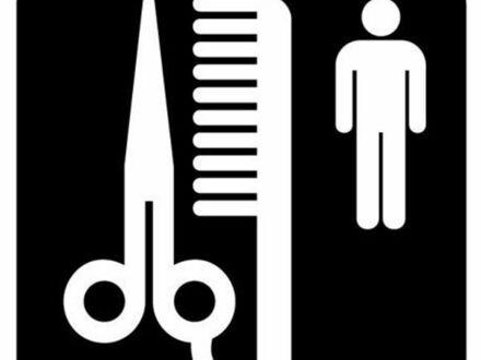 Sehr gut gehender kleinerer Friseursalon günstig zu verkaufen - Top Preis-Leistungsverhältnis