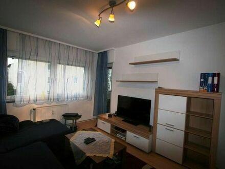 Nachmieter gesucht 3 Zimmer - Mietwohnung Mannheim - Wohlgelegen