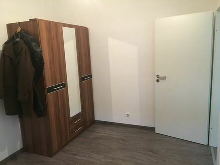 11-qm Zimmer im Herzen von Backnang