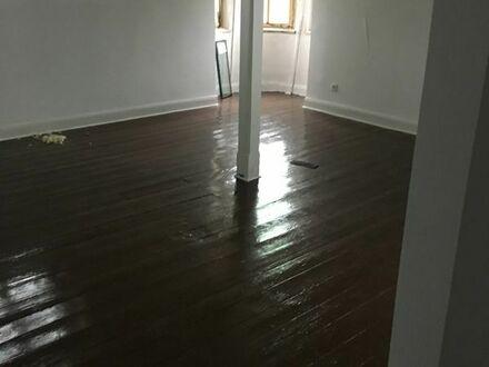 4 Zimmer Loft Wohnung in Krefeld