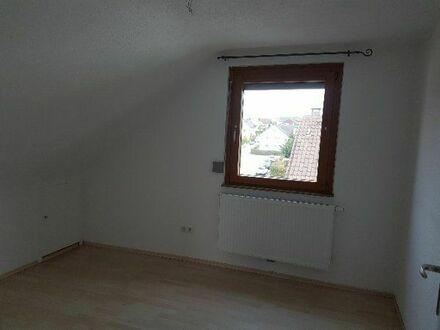 3 Zimmer Wohnung Deizisau