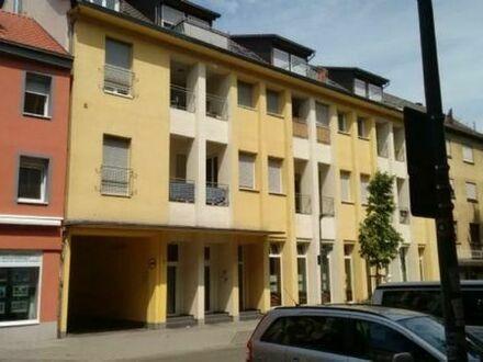 Landau WG Zimmer nur f. Studenten (m/w/d) 22 - 35 m2 versch.Grössen
