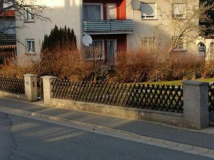 2-Familienhaus mit Anbauoption in 91085 Weisendorf zu verkaufen