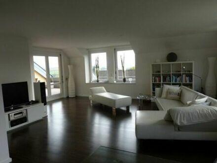 4 1/2 -Zimmer-Wohnung in Aichtal/Aich zu vermieten