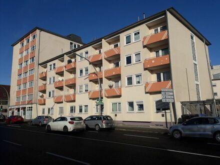 Verkaufe 1 Zimmer Appartment in Sindelfingen