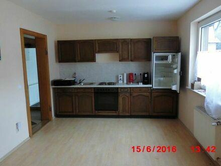 4 Zimmer, Küche/Bad