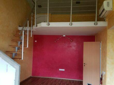 Maisonette-Wohnung-Neuenstadt am Kocher-ab sofort