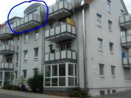 Seniorenwohnung in Heilbronn-Böckingen