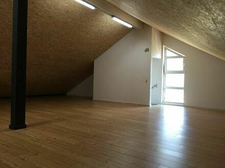 60 qm grosser Lager oder Abstellraum im 1. Dachgeschoss in 71120 Grafenau / Sindelfingen / Böblingen