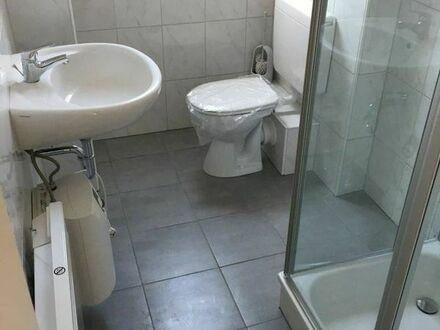 3 Zimmer-KDB Wohnung (62qm) in Essen-Rüttenscheid (Agnesstr. 16)