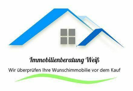 www.immobilienberatung-weiß.de