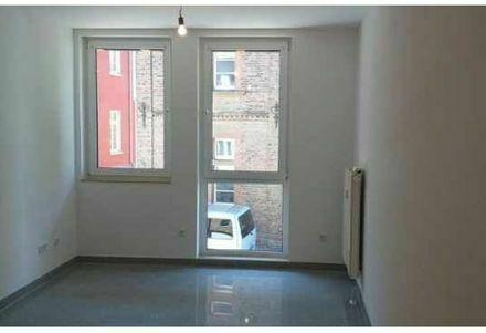 Attraktive 2-Zimmer-Wohnung im Centrum von Zülpich - Provisionsfrei