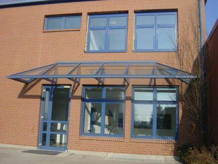 Büroräume in Schwandorf neuwertig zu vermieten