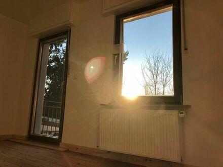 WG Zimmer 15min zum Bismarkplatz in Rohrbach