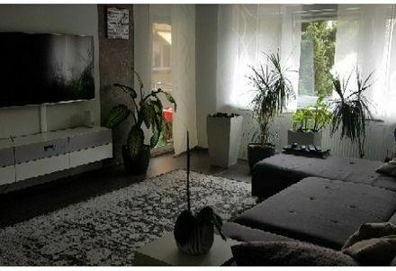 gepflegte 4.5Zi Wohnung in Speyer West
