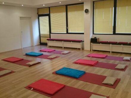 Seminarraum, Übungsraum in Bonn, hell, freundlich, ruhig, 48 qm