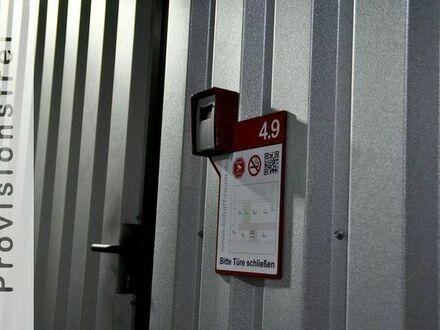 Abstellraum 30 /m³ günstig mieten Lager Lagerbox Lagerraum Self Storage Lagerhalle Möbel einlagern