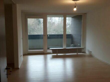 1,5 Zimmer Wohnung Mombertplatz Emmertsgrund + Garage