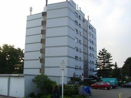 Ruhige Randlage Ruhrgebiet, 3,5-Zimmer Wohnung in Waltrop