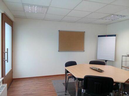 Raum ca. 18 m² zur Untermiete (90429)