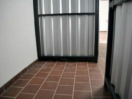 Lagerbox 12m³ günstig zu vermieten Provisionsfrei keine Nebenkosten trocken be und entladen