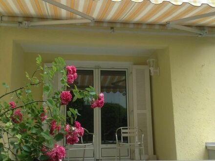 DHH/Wohnung in Gröbenzell Nord ab September zu vermieten