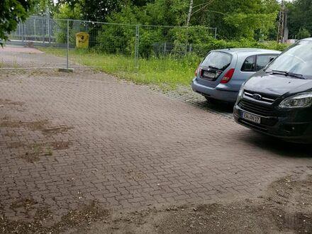 Bild_Schöne 2.Raumwohnung in Eberswalde