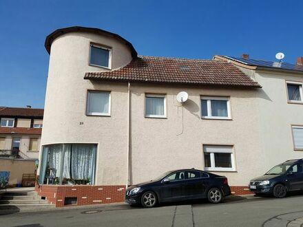 Einfamilienhaus in Mölsheim, 134qm, 6,5 ZKB, Garage, Provisionsfrei