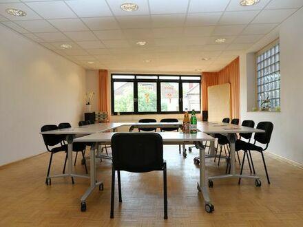 Seminarraum / Schulungsraum zu vermieten in Buxtehude (21614)