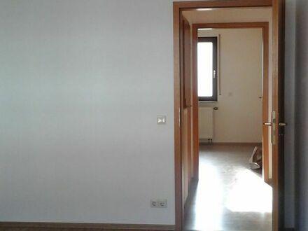 Schöne 2 Zimmer Wohnung für Studenten oder Singles