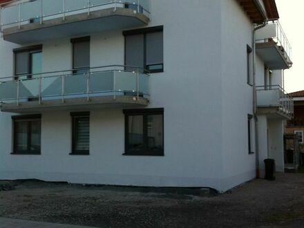 5 Zimmerwohnung 152 qm mit 2 komplett ausgestatten Bädern