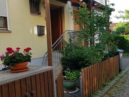 KEINE PROVISIOn Haus in Karlsfeld
