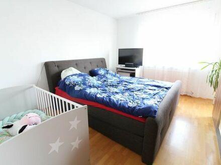 3 Zimmer Wohnung - jetzt kaufen - Januar 2020 einziehen!