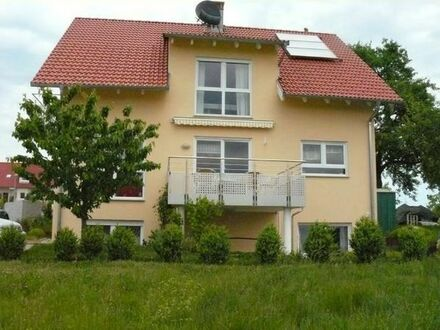 Schöne 3-4 Zimmer 105m2 DG-Wohnung in Oberjettingen, sehr gute Lage