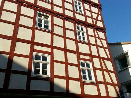 157.3 Schöne 2 ZKB in Bad Wildungen, Waisengasse 1,