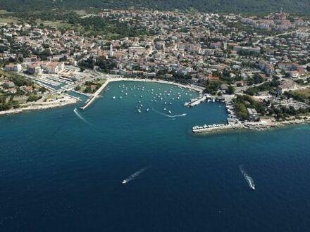 Wohnungstausch auf längere Zeit in Kroatien, Adria - Kvarner Bucht
