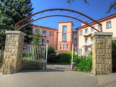 Ungarn - Héviz - Hotel in zentraler und perfekter Lage für Ihre Geschäftsidee in einem sicheren Land